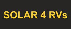 Lisa-Blair-Sails-The-World-Sponsors-2016-Solar-RVs.png