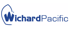 Lisa-Blair-Sails-The-World-Sponsors-2016-Whichard-Pacific.png