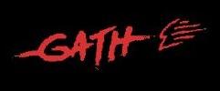 GathSports.jpg