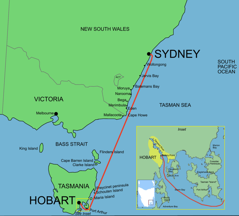 1200px-Sydney_to_hobart_yacht_race_route.PNG