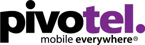 Pivotel-ME-Logo.jpg