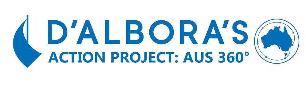 Dalbora-Aus-360-Logo.jpg
