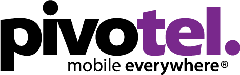 Pivotel-ME-Logo.png