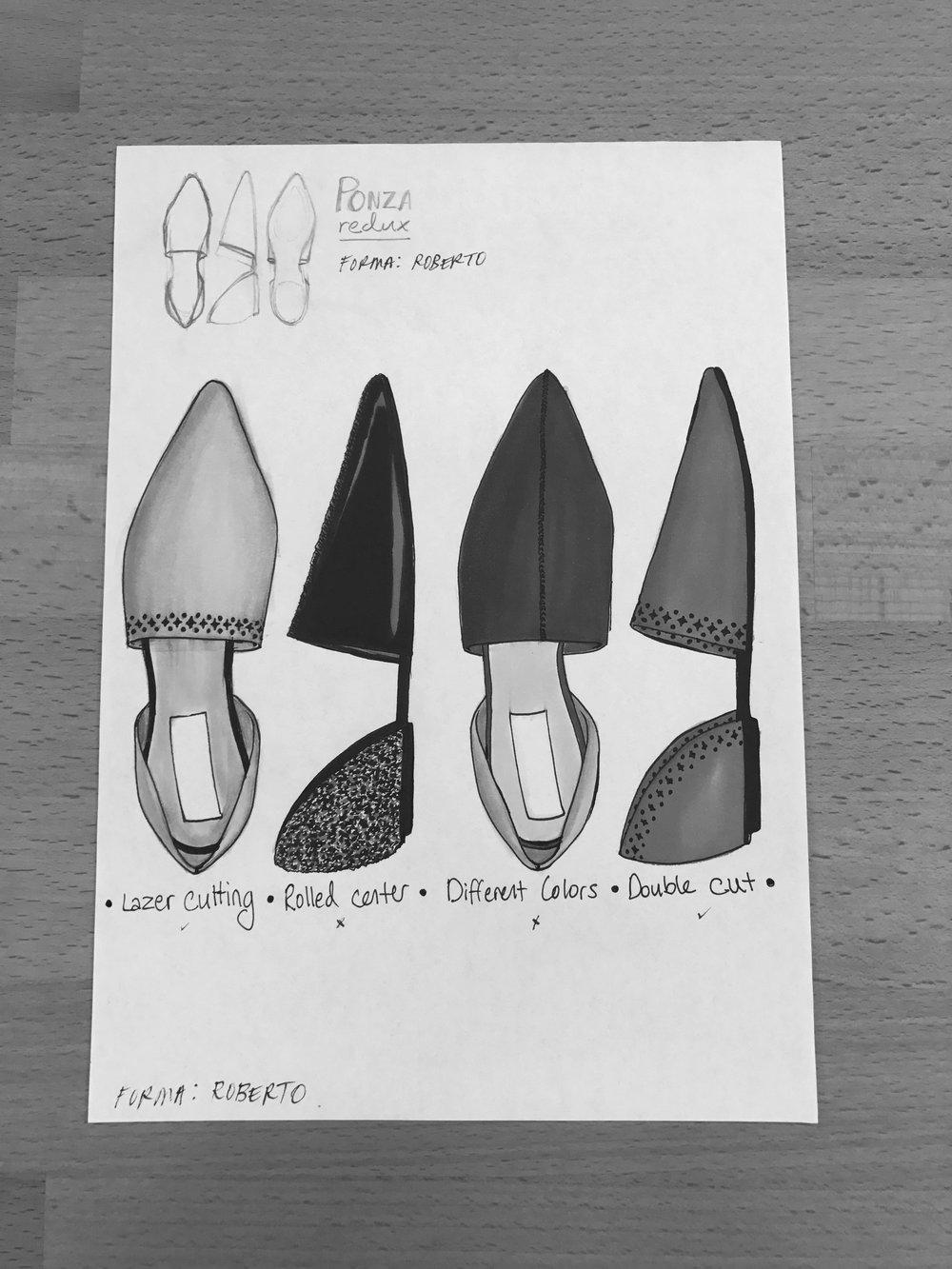 VIAJIYU_#VYT_shoe_factory_DESIGNS RETOUCHED_B&W.jpg