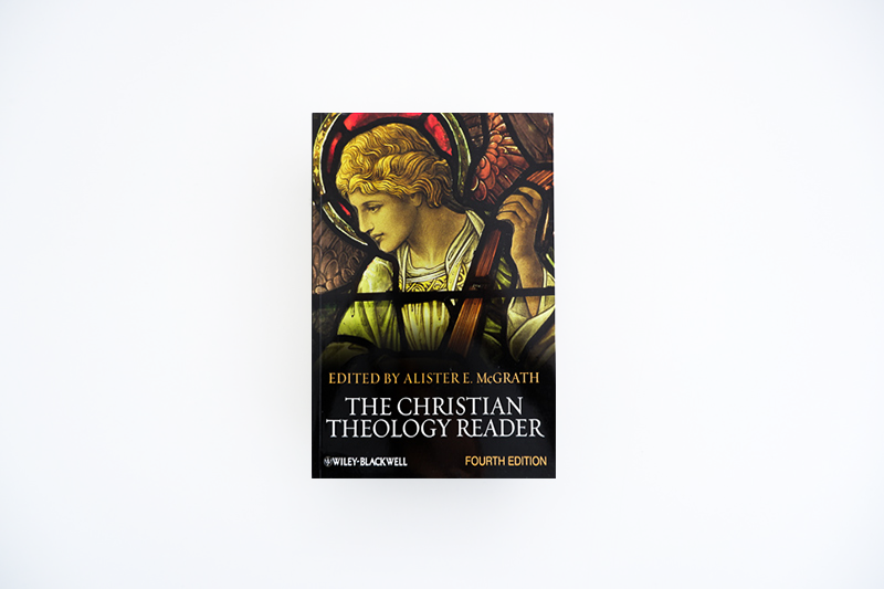 CHRISTIAN THEOLOGY READER.png