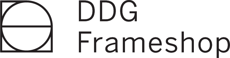 DDG Frameshop