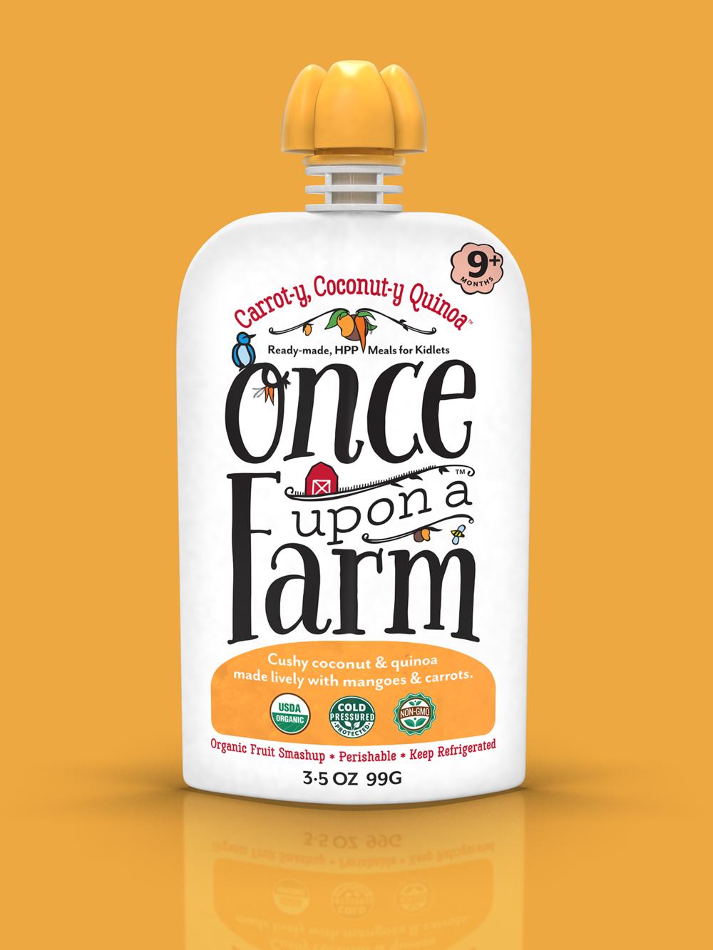carrot_coconut_quinoa.png