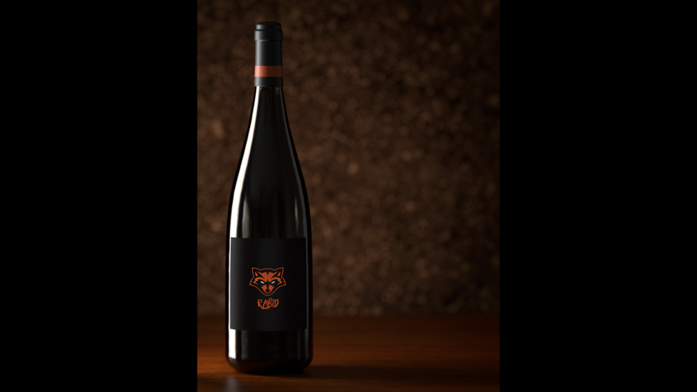 wine_bottle_and_box_thumbnail_01.png
