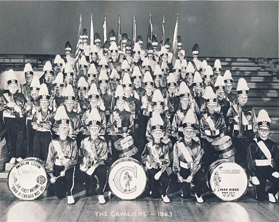 Cavaliers1963_001.jpg