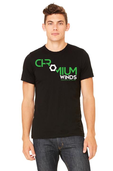 Chromium-Winds-T-Shirt.png