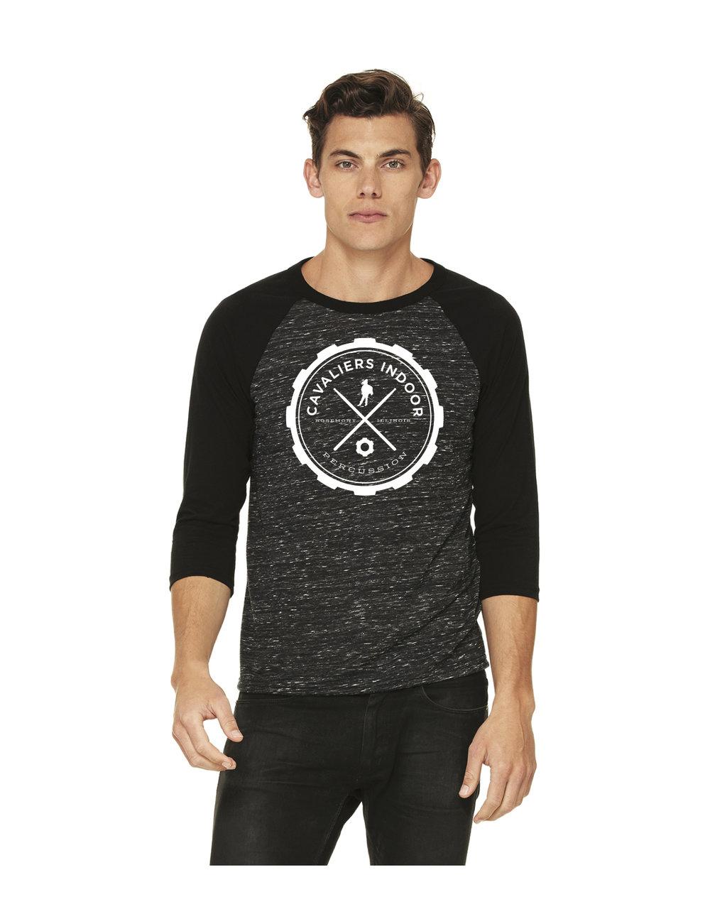CIP Baseball T-Shirt.jpg