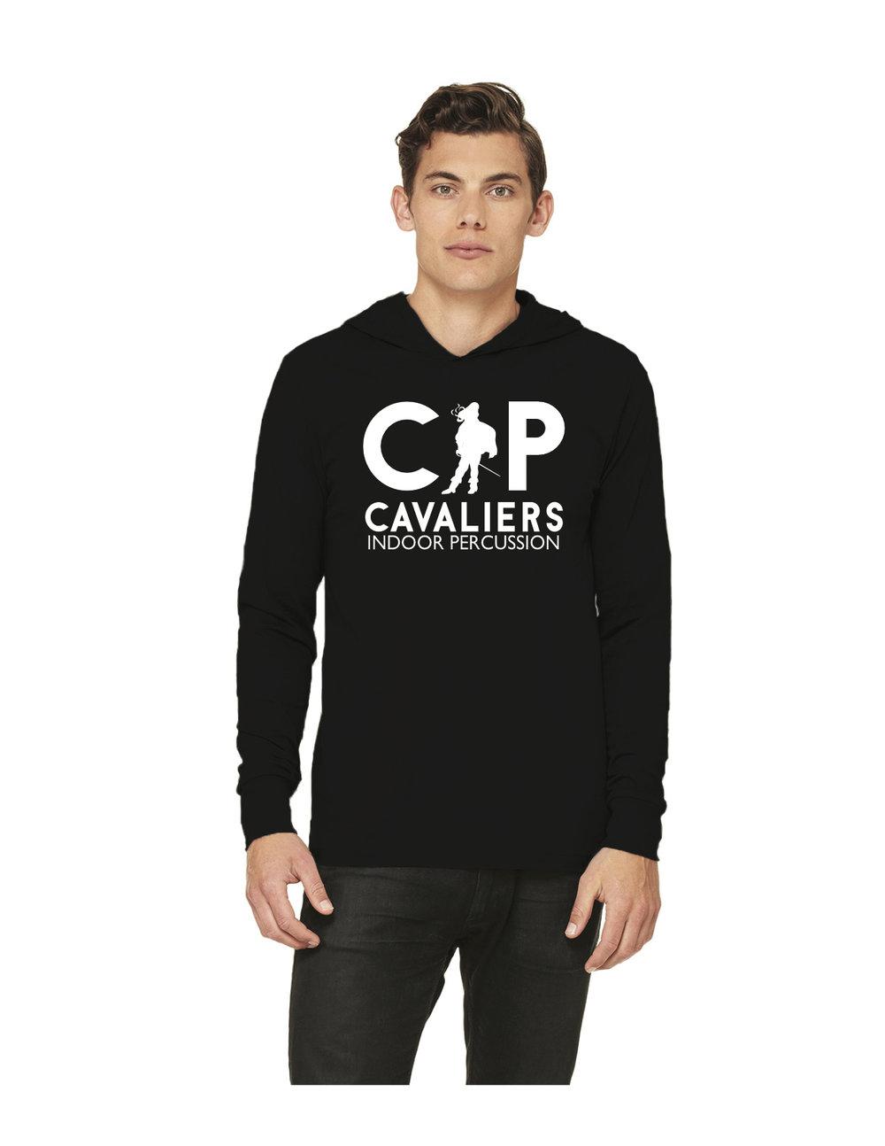 CIP Hooded T-Shirt.jpg