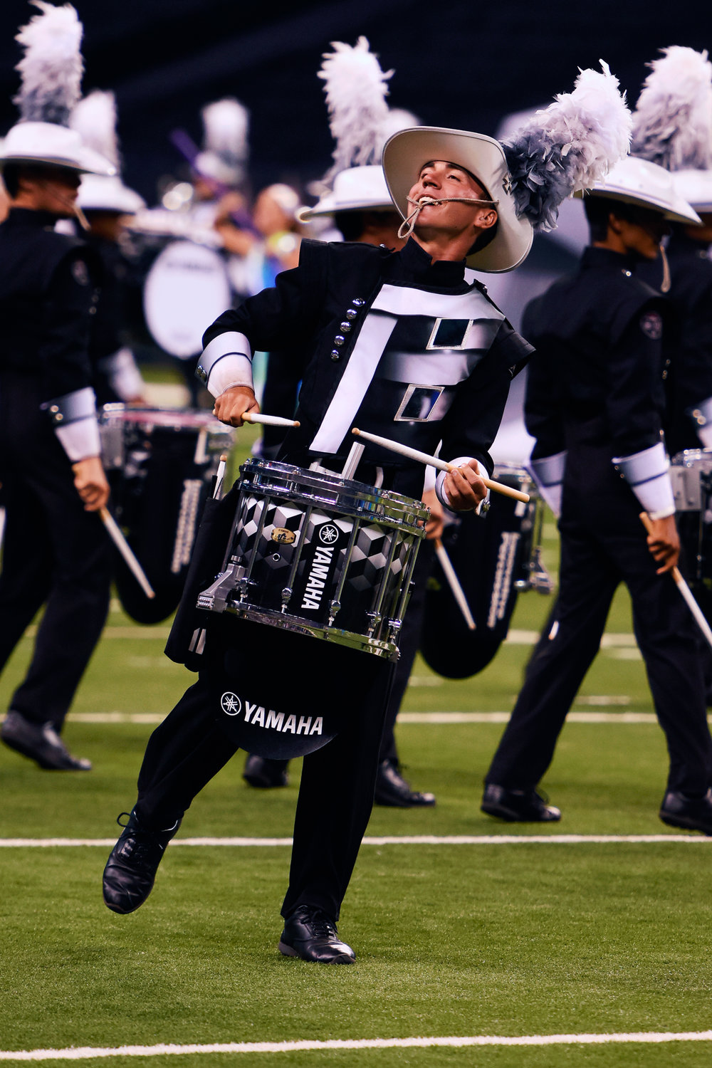 Crossmen_P1_16_HiRes_RGB.jpg