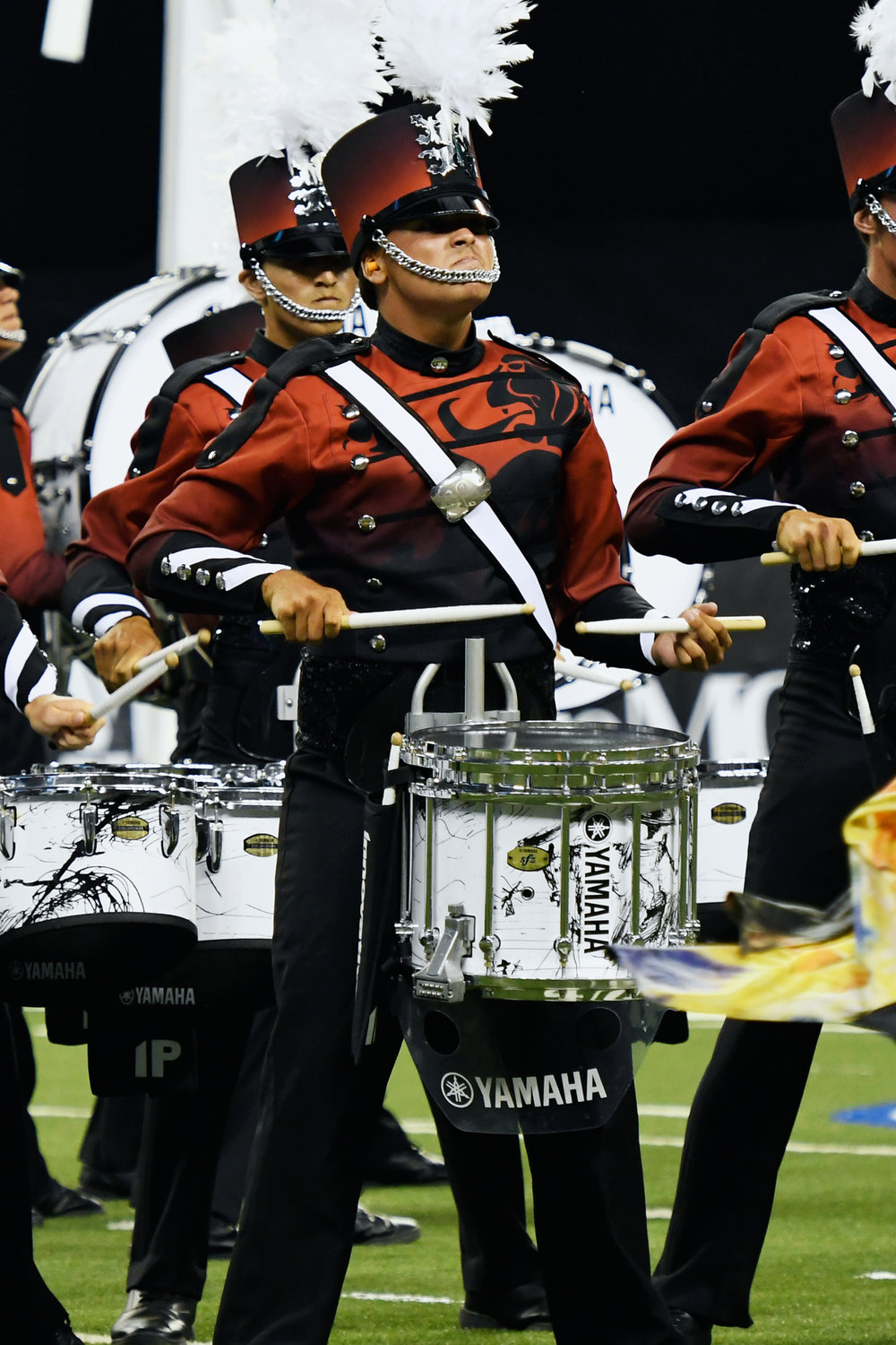 Boston_Crusaders_P1_16_HiRes_RGB.jpg