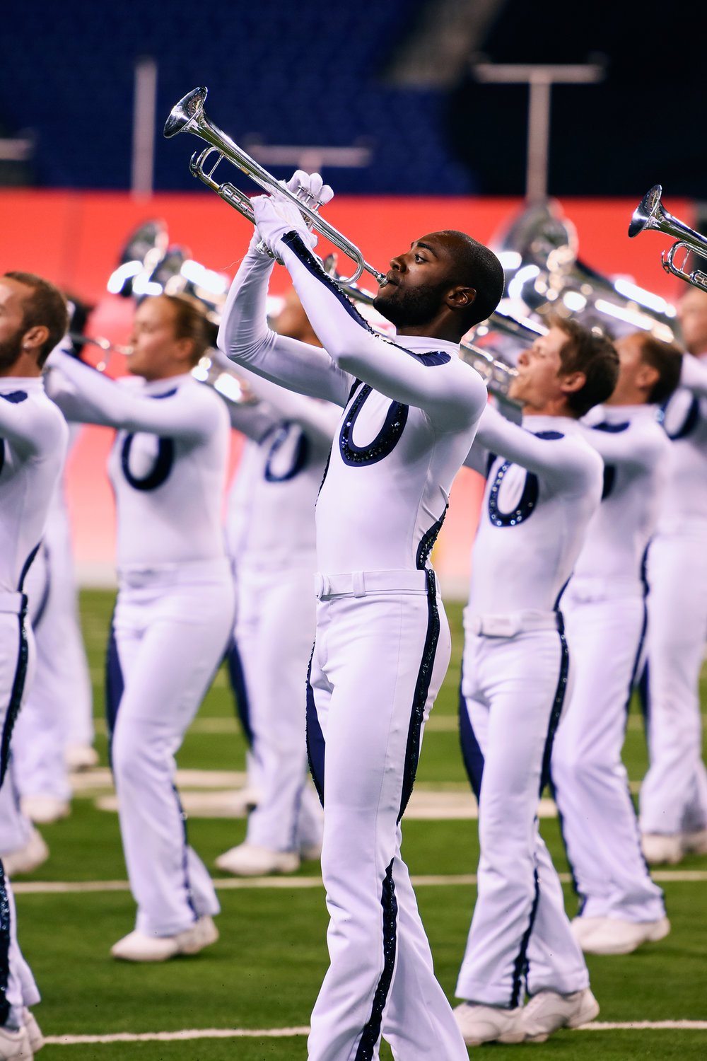 Bluecoats_H1_16_HiRes_RGB.jpg