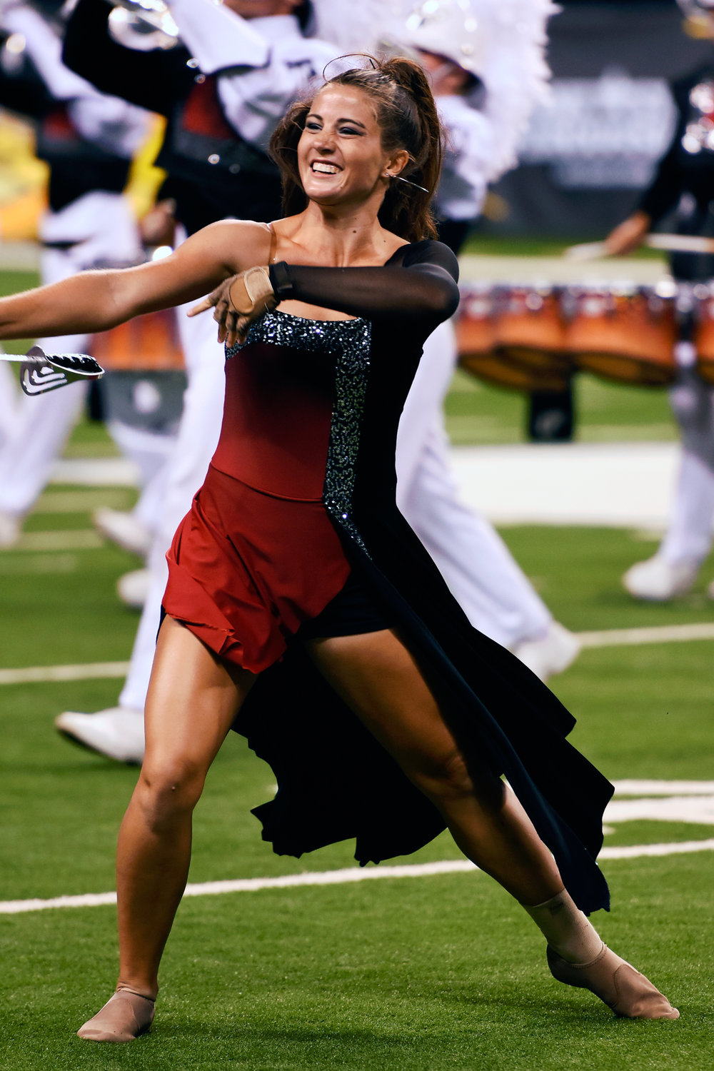 Phantom_Regiment_G1_16_HiRes_RGB.jpg