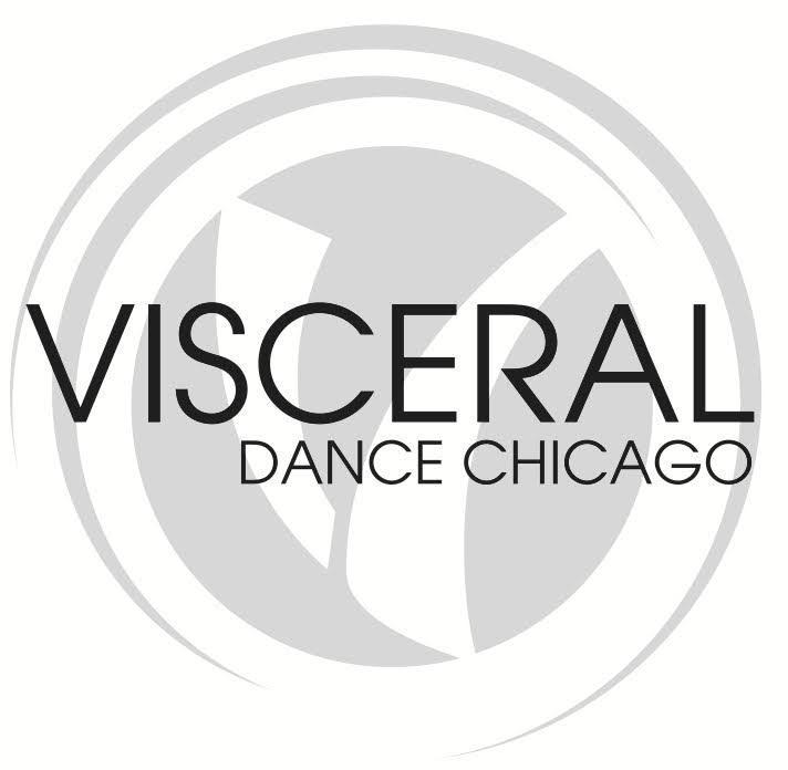 VisceralDanceChicago_Logo.jpg