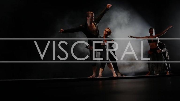 VisceralDanceChicago_01.jpg