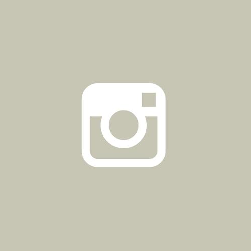instagram boiler.png