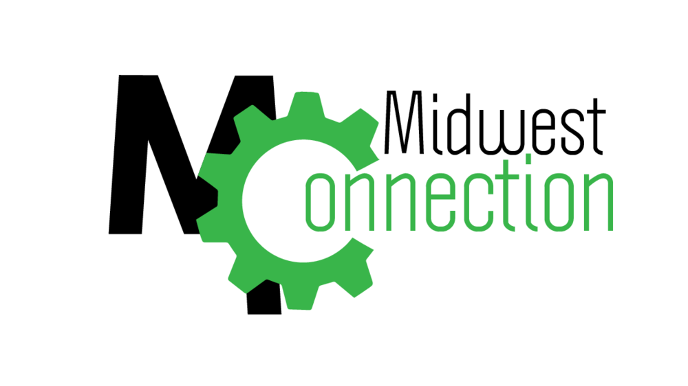 MidwestConnection_Logo_Long.png