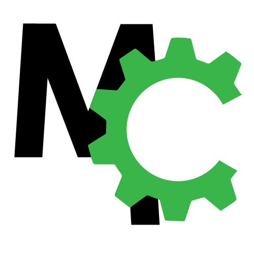 MidwestConnection_Logo_MC.png