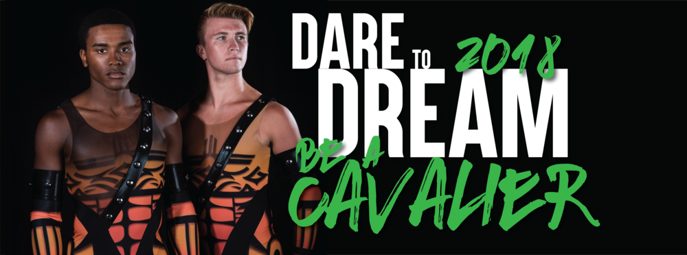 Cavaliers Audition Banner (Guard2) 1920X600-01.png