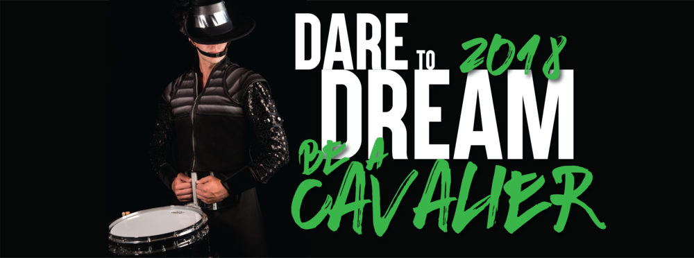 Cavaliers Audition Banner (Drums) 1920X600-01.png