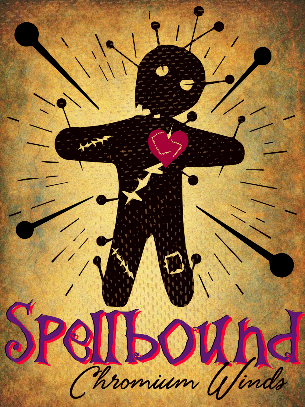 Spellbound-01.png