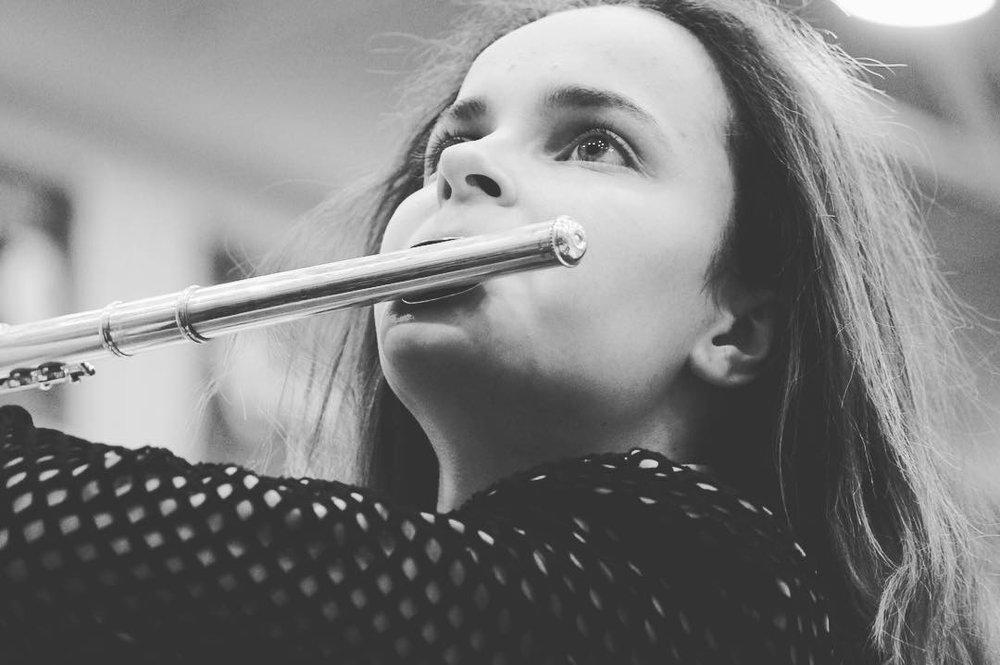 Flute Emily.jpg