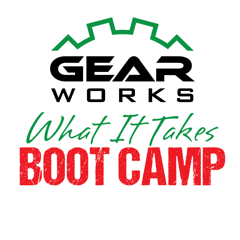 GearWorks Logo (WIT Color Boot Camp)-01.png