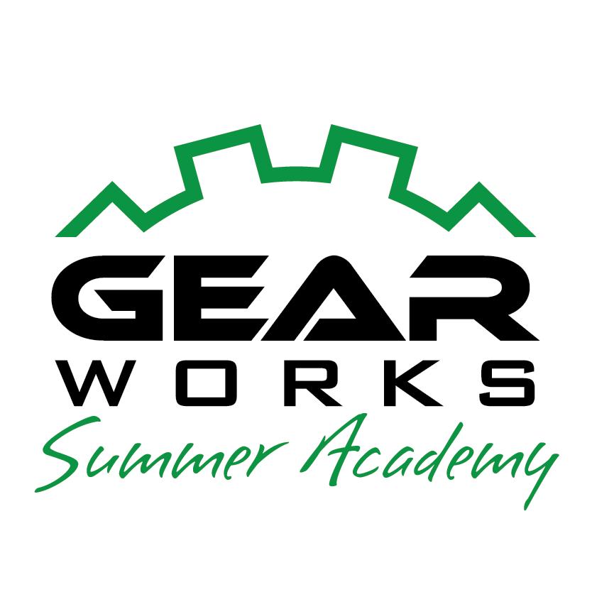 GearWorks Logo (Summer Academy Color)-01.png