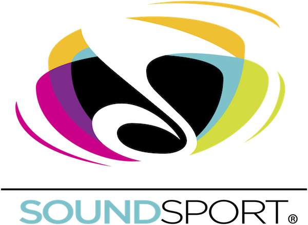 SoundSport_Light_Background.png