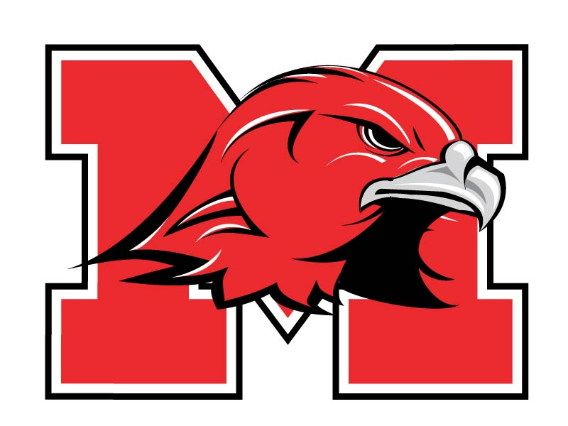 Maine South Logo - News Image - Feature.jpg