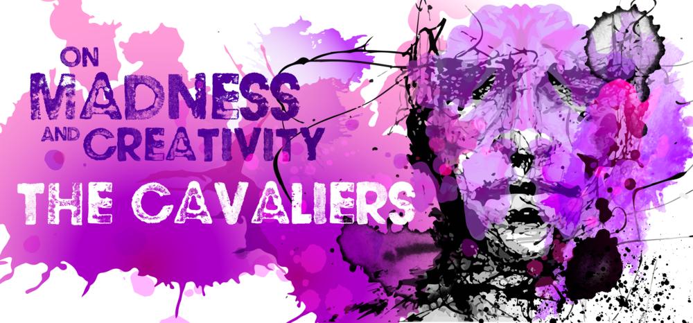 Cavaliers2018_OMAC_FB-banner-02.png