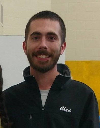 Bio 1 - Chad Thompson.jpg