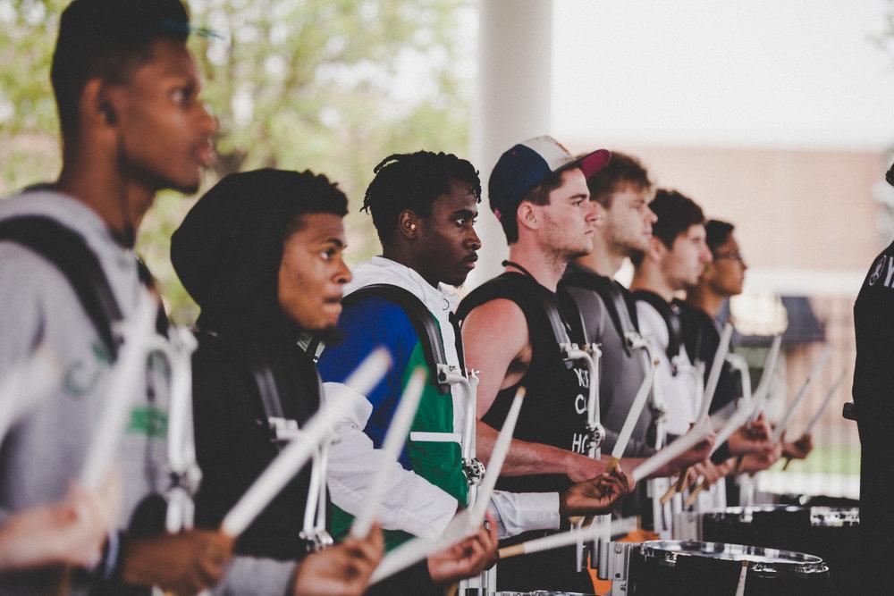 Drumline-12.JPG
