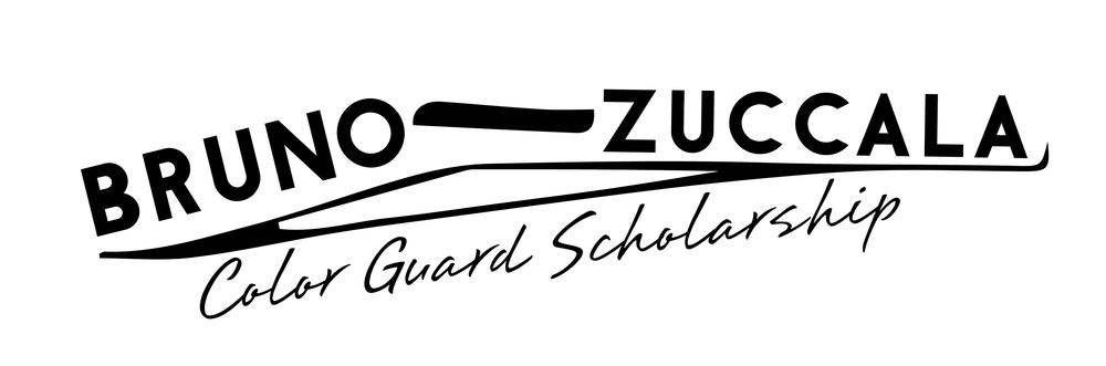 Bruno Zuccala Scholarship-01.png