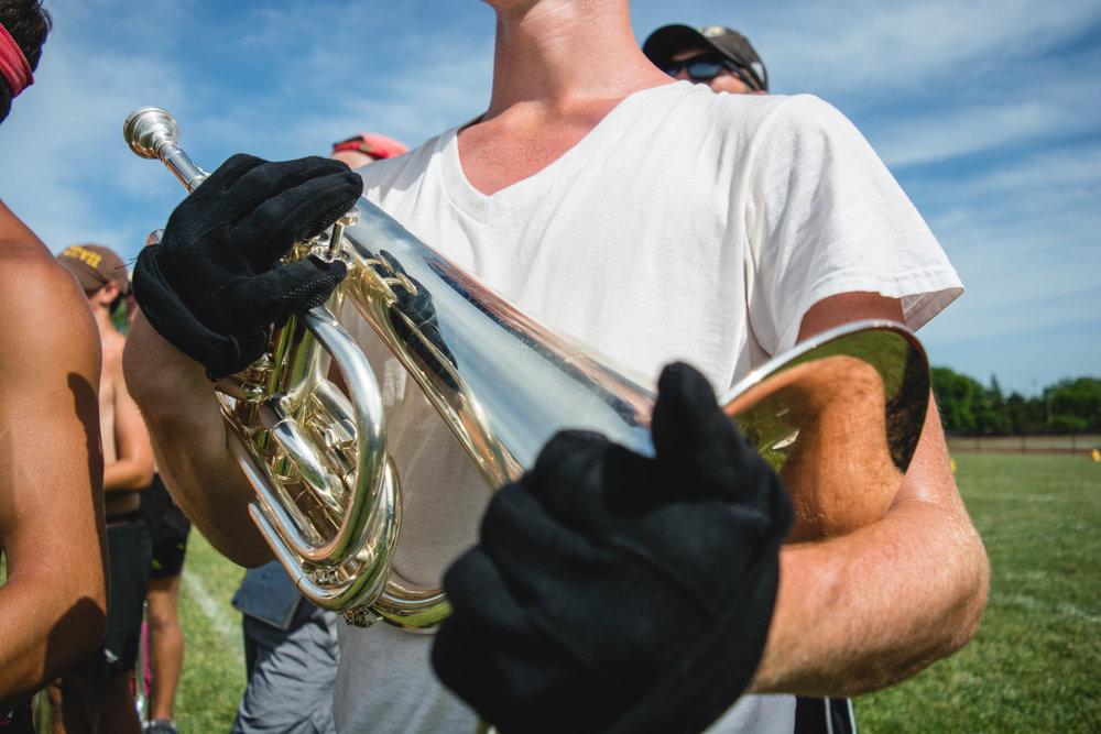 brass6-14-8.jpg