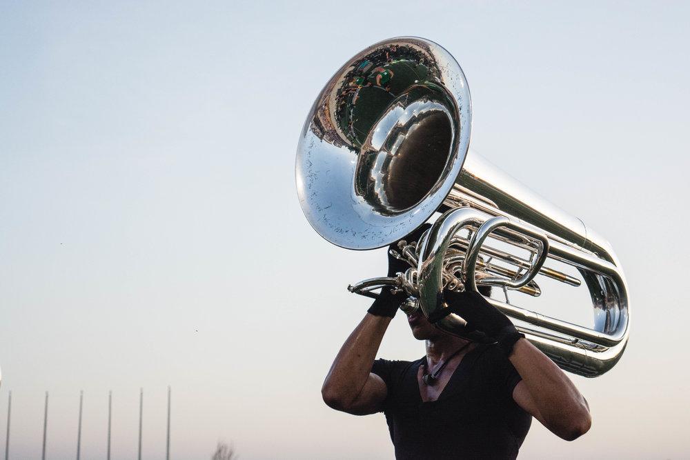 brass6-16-17.jpg