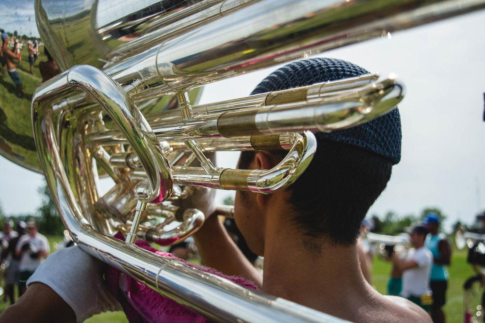brass6-14-9.jpg