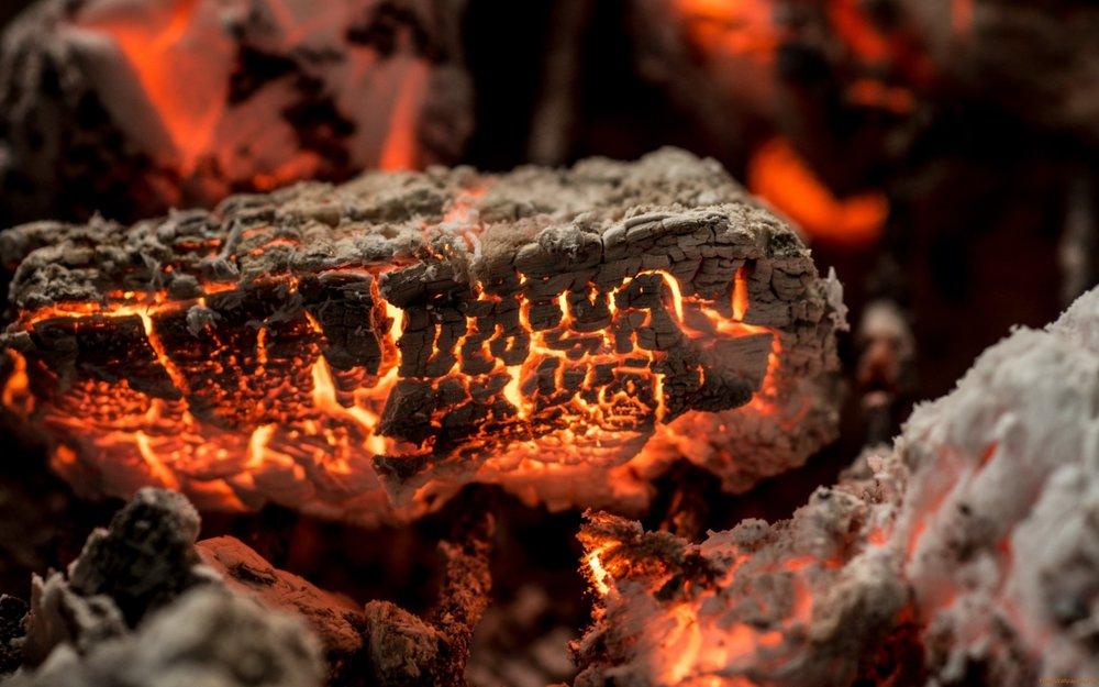 inside-of-fire-2.jpg