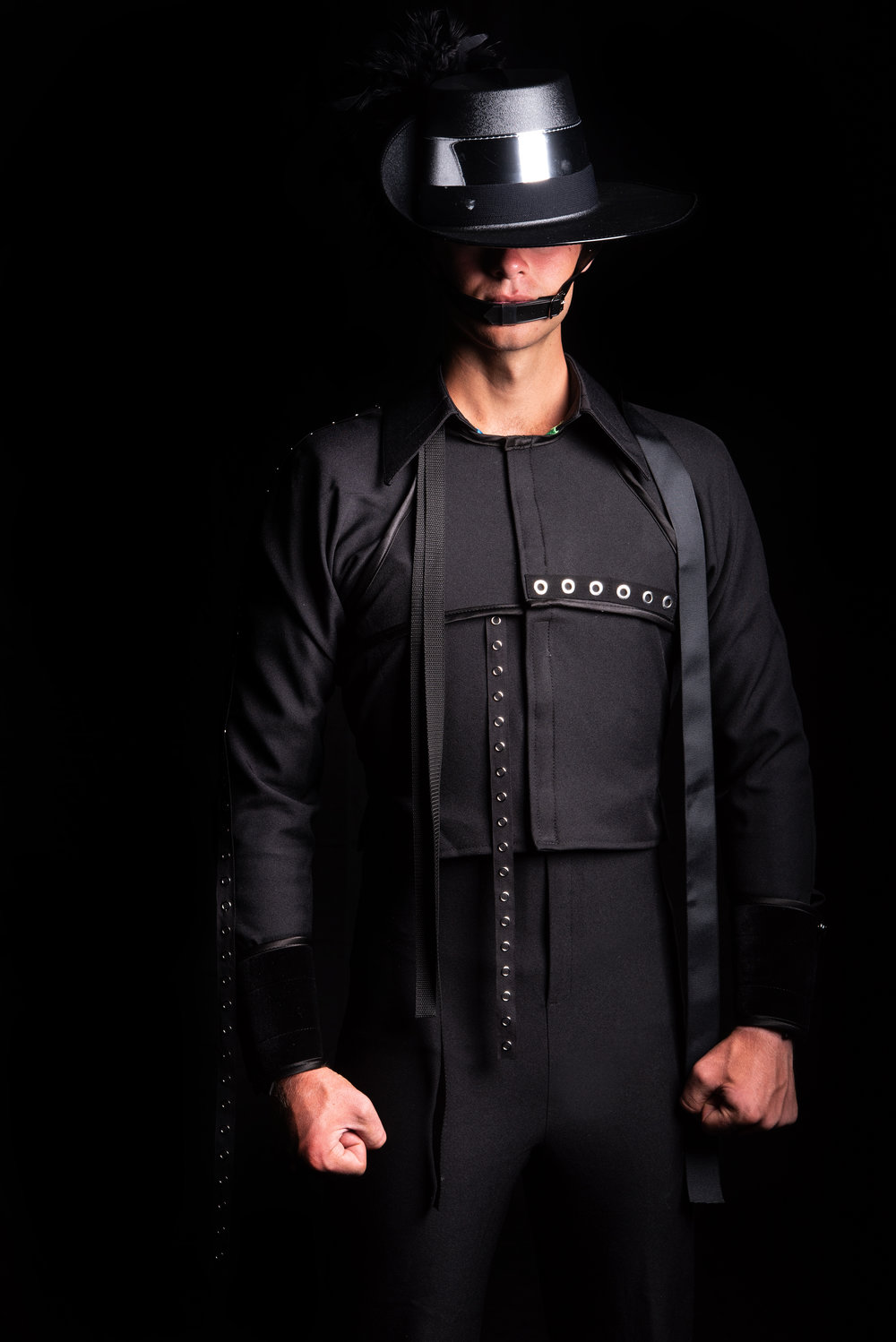 20180613 Cavaliers Uniform Reveal 004.JPG