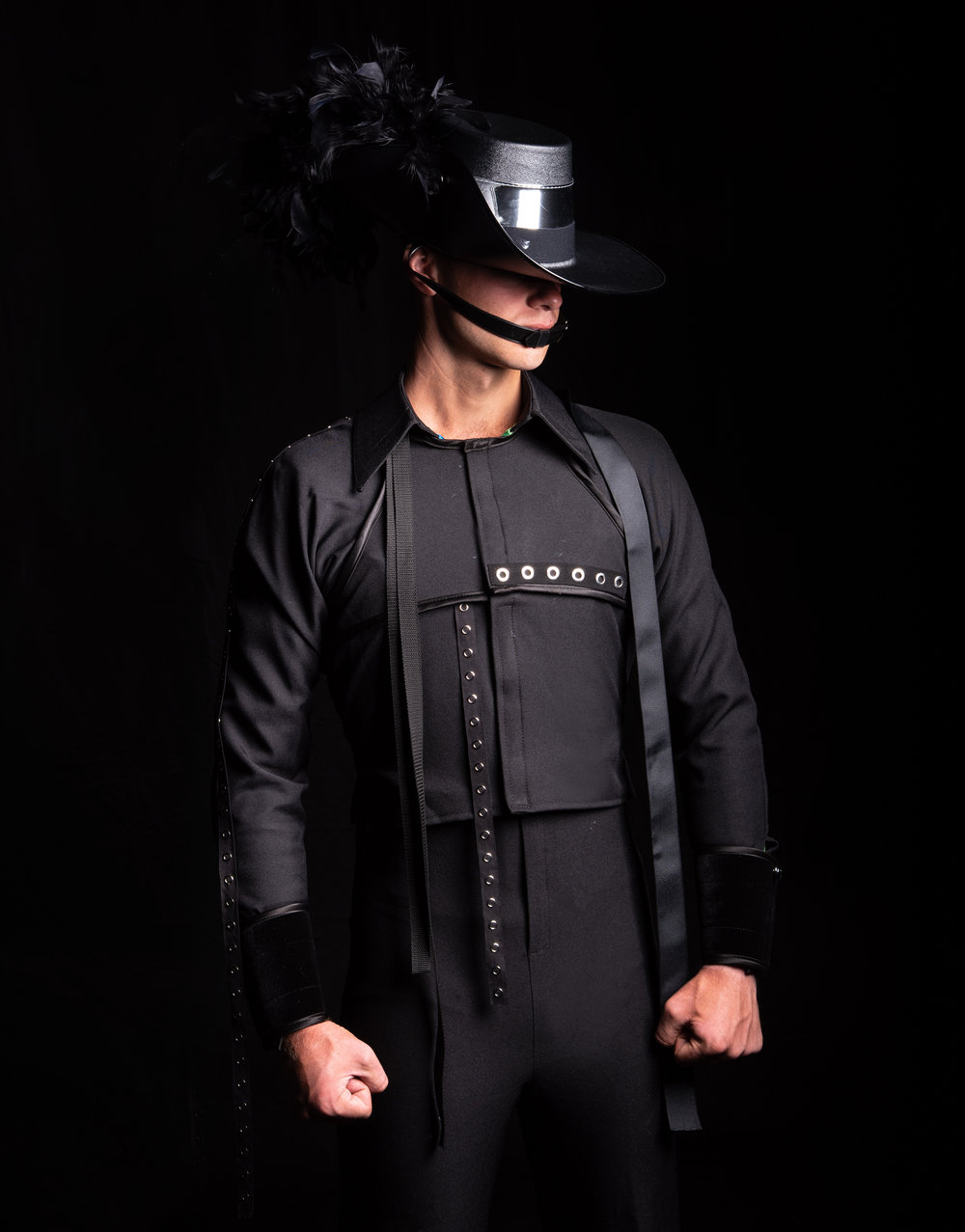 20180613 Cavaliers Uniform Reveal 006.JPG