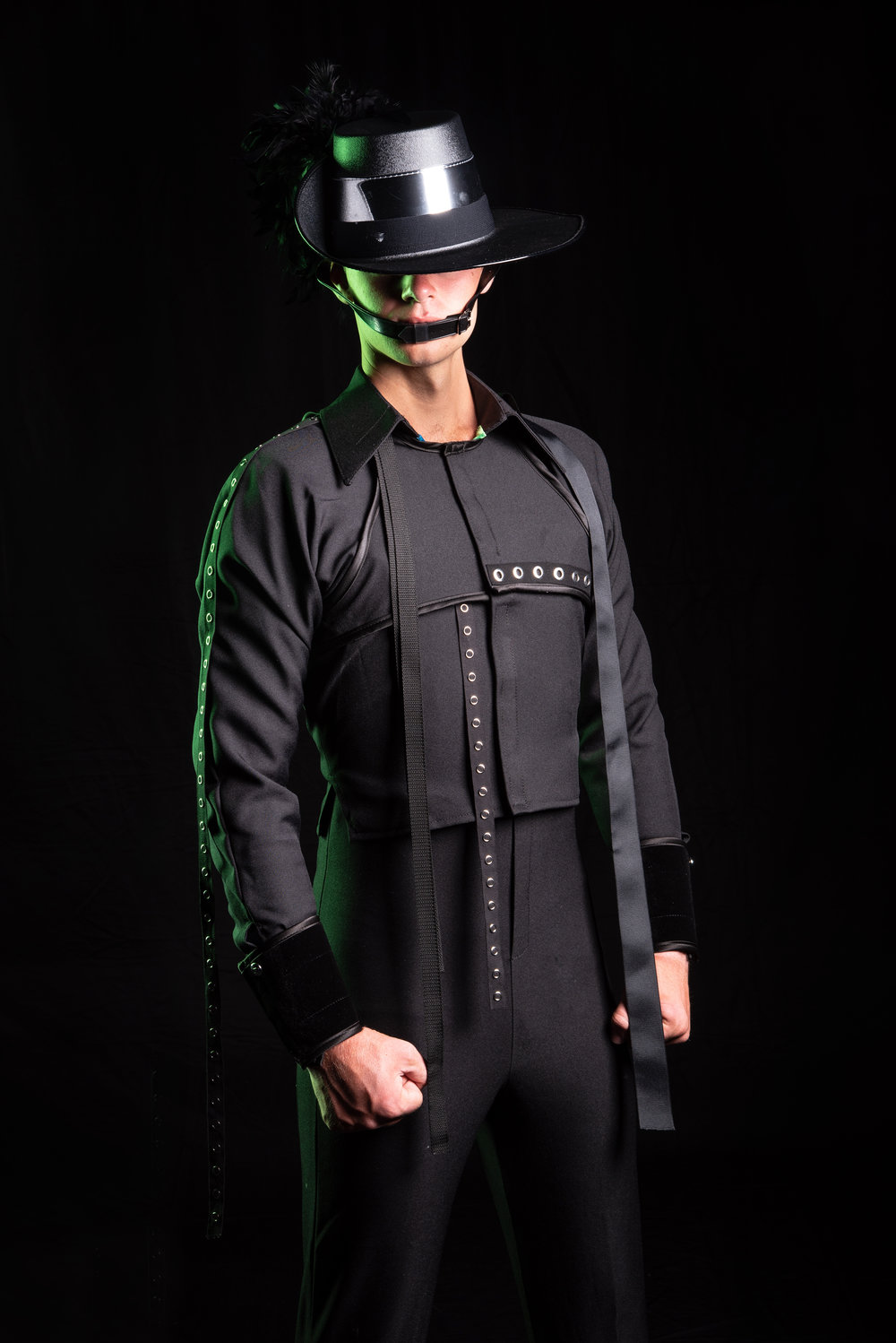 20180613 Cavaliers Uniform Reveal 007.JPG