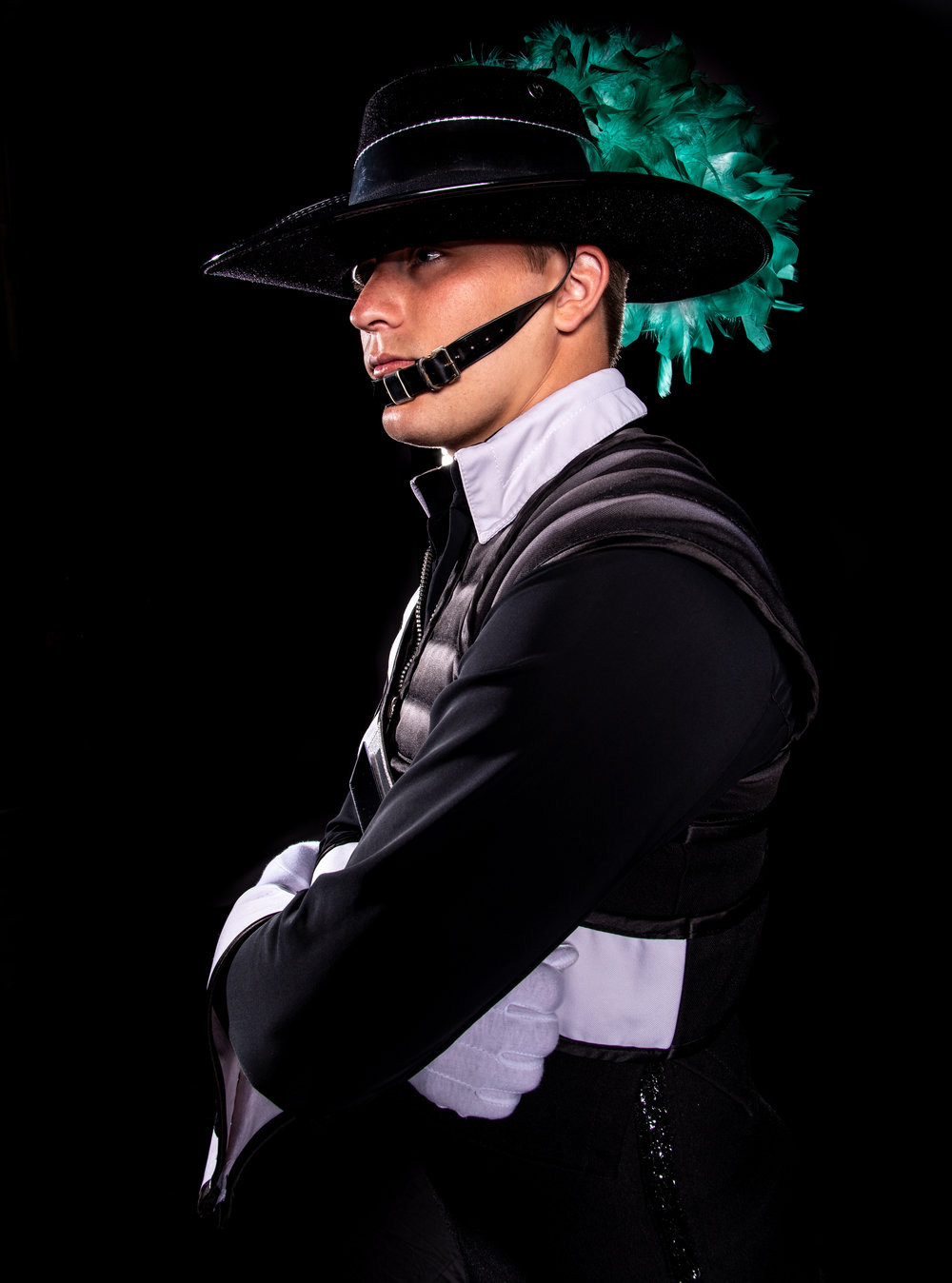 20180613 Cavaliers Uniform Reveal 060.JPG