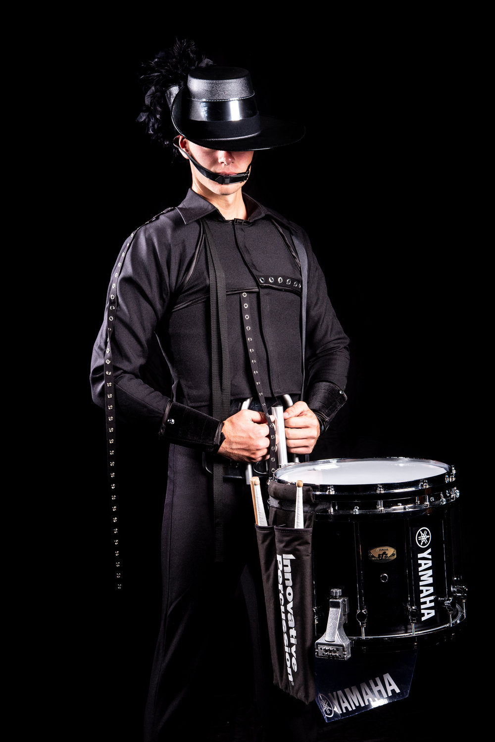 20180613 Cavaliers Uniform Reveal 061.JPG
