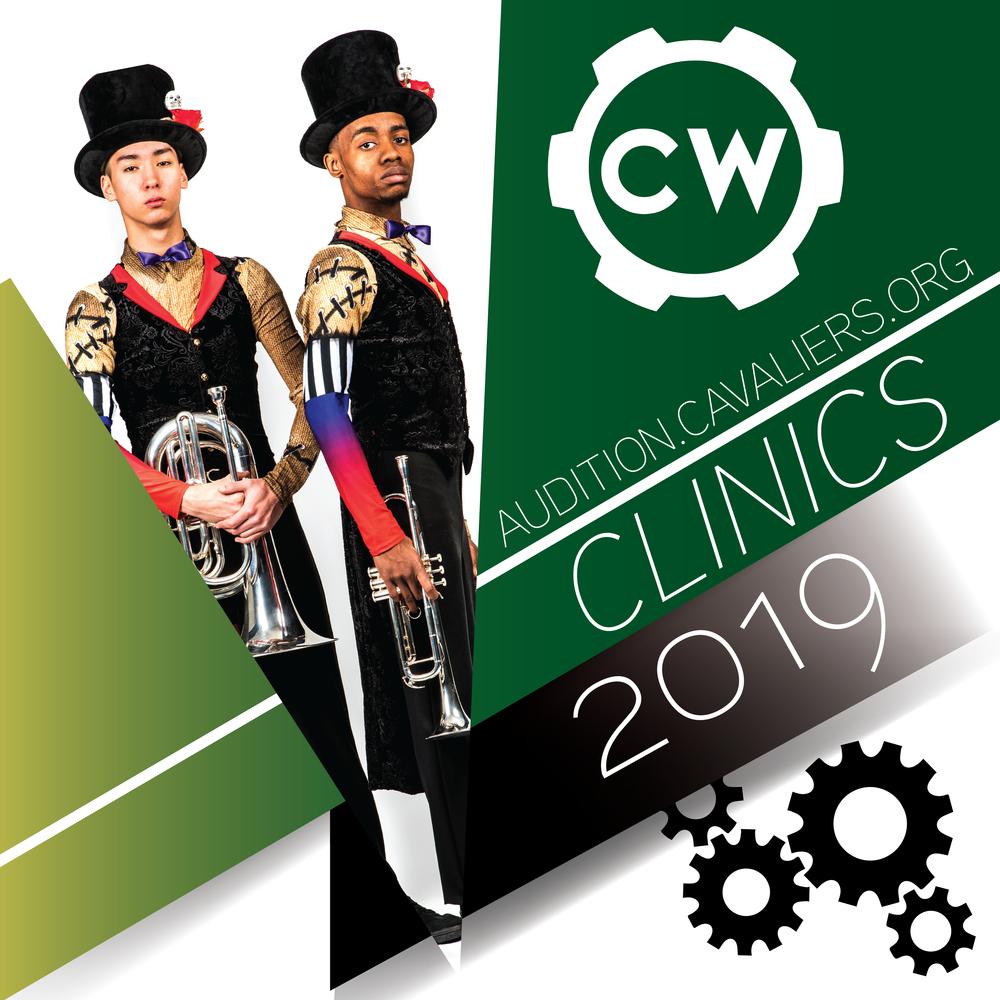 CWCLINICS-01.png