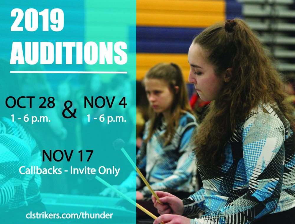 2019 Auditions - 3.jpg