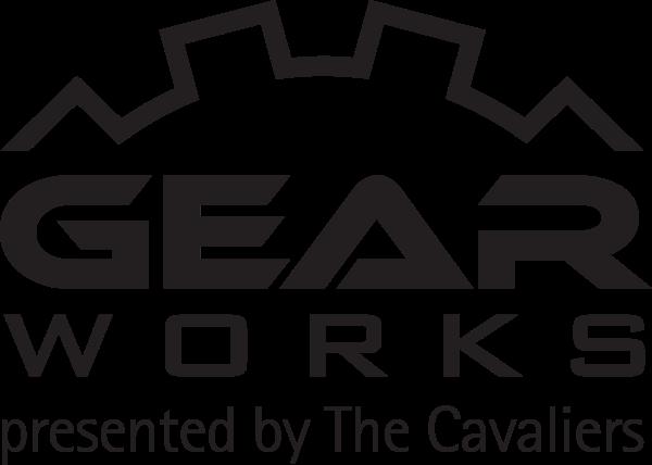 GearWORKS_Logo_BW.png