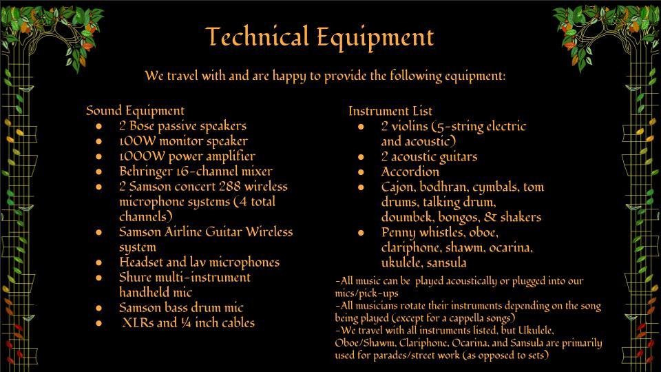 Tech Equipment-2.jpg